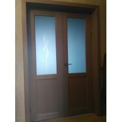 "Двери Новая Классика 1 ПО ""НСД Двери"""