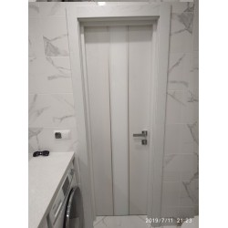 Двери Premio 05 ясень loft Art Door