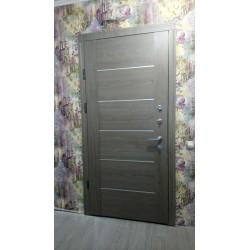 Двери Софи Страж