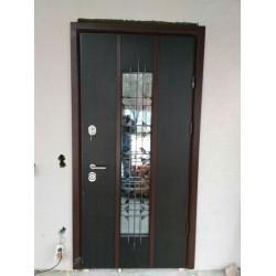 Двери Sparta Страж