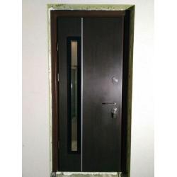 Двери Vetro Страж