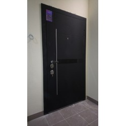 Двери Элис Двери Украины