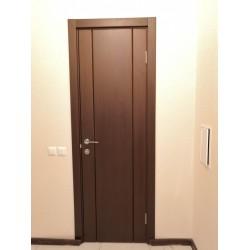 Двери Глазго ПГ НСД Двери