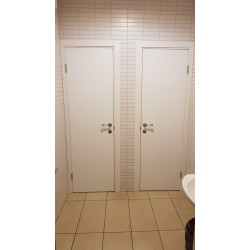 "Двери Нордика 101 ПГ ""Галерея"""