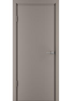 Двери Стандарт 1 Istok
