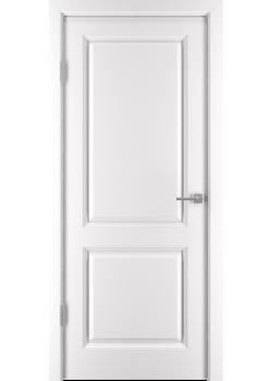 Двери Стандарт 3 Istok