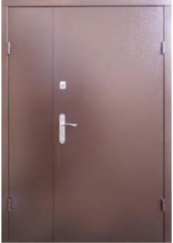 """Двері Стандарт мідь антік 1200 """"Форт"""""""