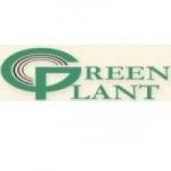 Фабрика дверей Green Plant