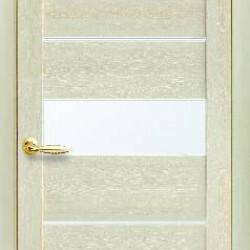 Обзор дверей Лилу ПО Новый Стиль