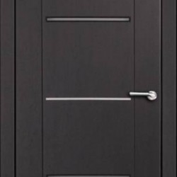 Двери фабрики Неман - описание +ВИДЕО