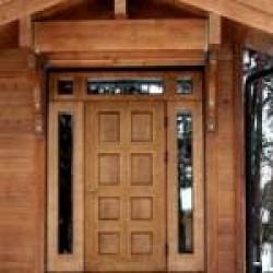 Двери которые мы выбираем, определяют то, как мы живем
