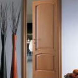 Внутренние двери для общественных помещений