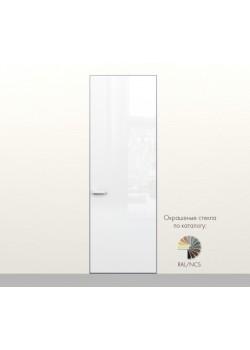 Двері Скляні Secret Doors