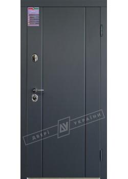 Двери Стелла Турин Интер 5 Kale Двери Украины