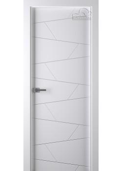 """Двери Свеа """"BelWoodDoors"""""""