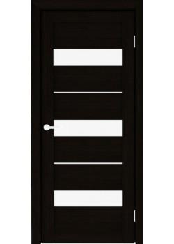 Двери T-7 Praga Albero