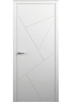 "Двери Tay ""Albero"""