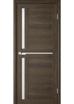 Двери Tina Albero