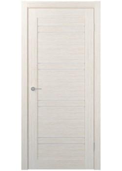 Двери FM-15 Unidoors