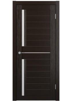 Двери FM-22 Unidoors