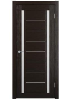 Двери FM-88 Unidoors