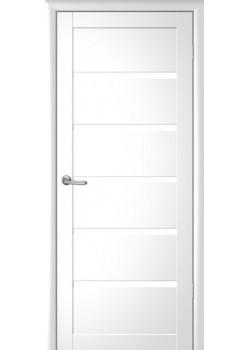 Двери Vena Albero