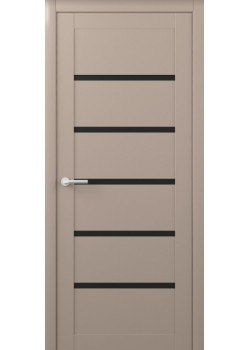 Двери Vena BLK Albero
