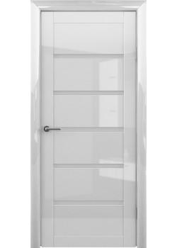 Двери Vena Глянець Albero