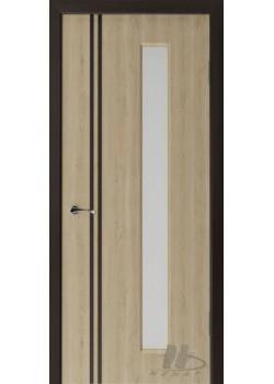 Двері Вена Неман