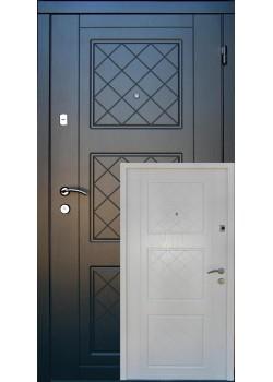 Двери Верона Redfort