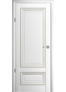 Двери Версаль 1 ПГ Albero