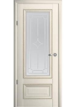 Двери Версаль 1 ПО Albero