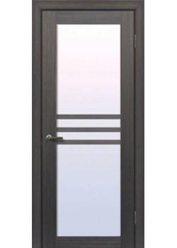 """Двері Вікторія """"НСД Двері"""""""