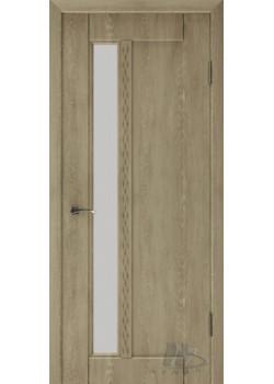 Двери Зоряна 3D Неман