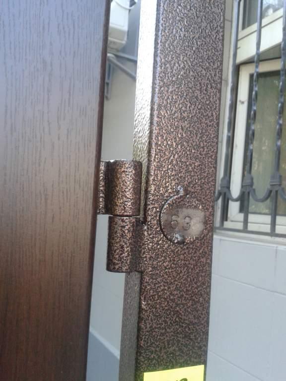 полиэстер: купить входную дверь для народа термобелье хорошо